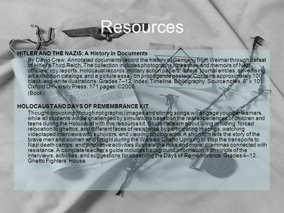 Critical essay fighter ghetto memoir warsaw