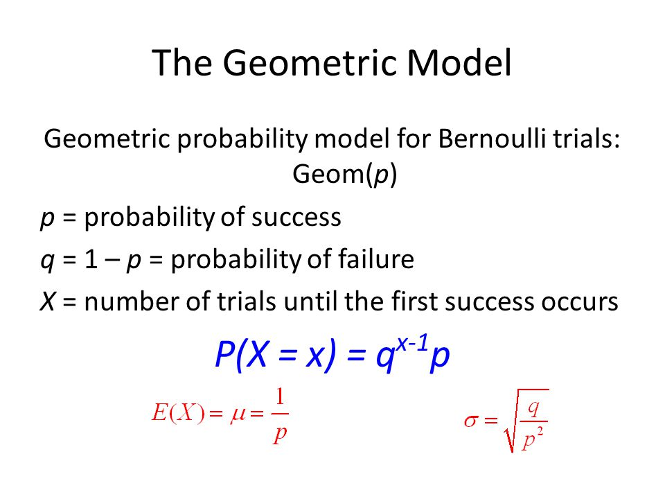 Probability Area Models Worksheets Worksheets for all | Download ...