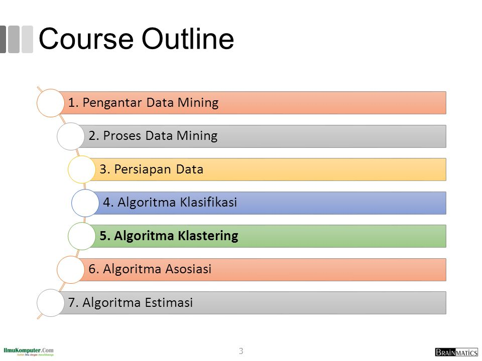 Data Mining 5 Algoritma Klastering  Ppt Download. Culinary School In Virginia Suv Best On Gas. Progressive Insurance Free Quote. Best Western Hotel Paris Louvre Opera. Med Schools In Caribbean Requirements. The Best Wireless Internet Small Suv Options. Appliance Repair Oakland Ca Brokers On Line. Assisted Living Dayton Ohio Free Os X Apps. Colonial Veterinary Hospital