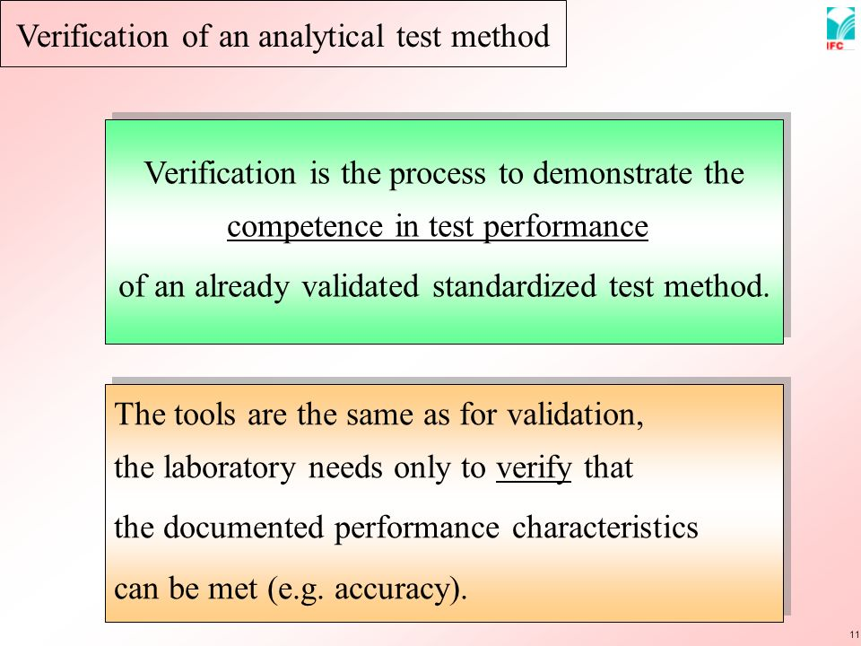 analytical test methods in downstream processing Upstream processing downstream analytical methods quality control department to develop cgmp-compliant analytical and testing methodologies for.