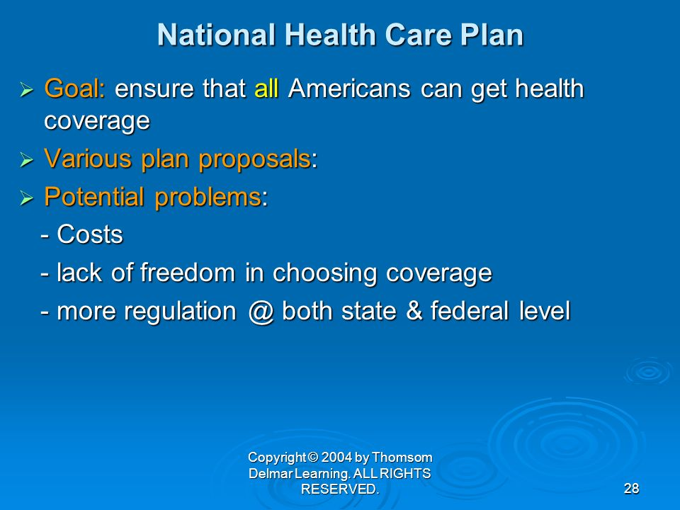 History And Trends Of Health Care  Ppt Video Online Download. Enterprise Wireless Security. Arizona State Universit Protect Android Phone. Resource Allocation In Cloud Computing. Culinary Institute Of Virginia Beach. Online Christmas Card Printing. Scotch And Soda Kingston Trio. Best Military Academy In The World. Small Business Letterhead Truck Driver Canada