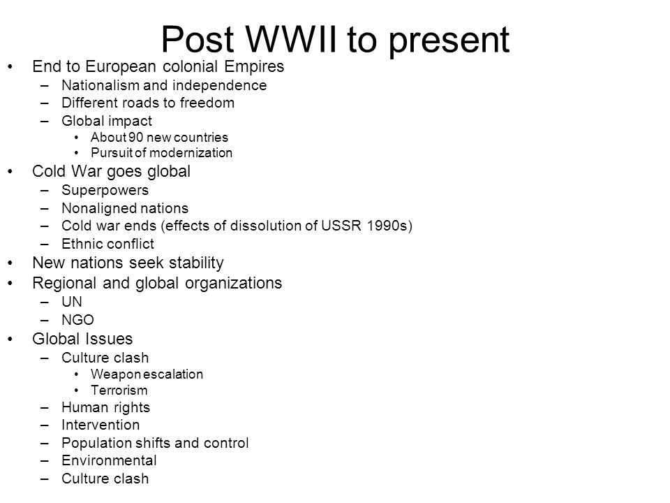 the dramatic effects of war on countries The impact of war on europe: the situation in 1919 [] the human cost of war [] the death toll for the armed forces in world war i was appalling around nine million soldiers were killed, which was about 15 per cent of all combatants.