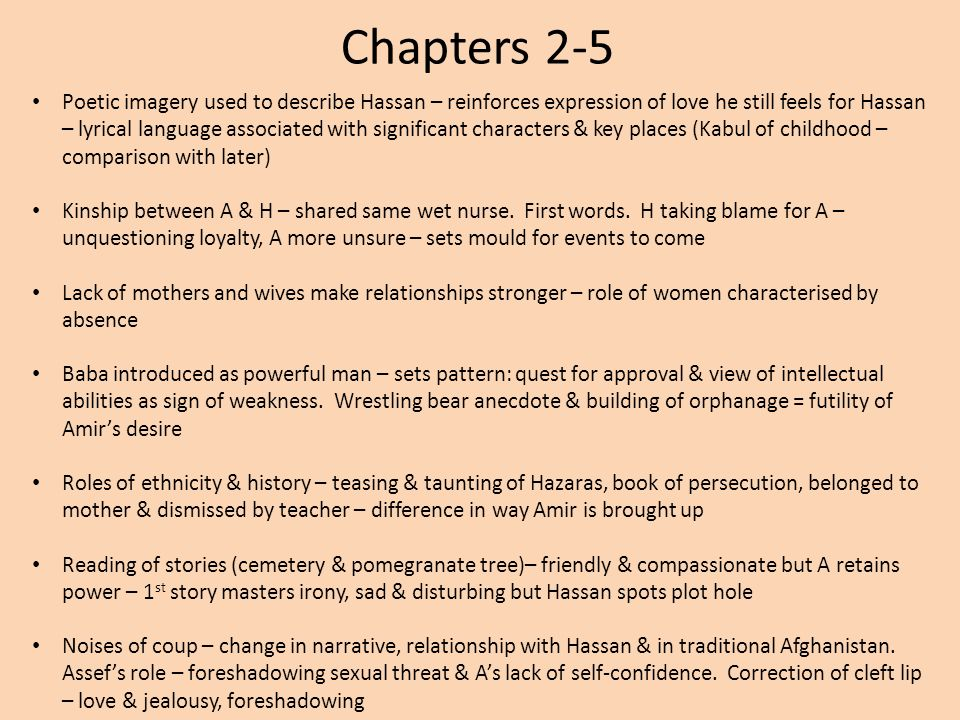 the impact of the use of narrative writing in making history History 32 did your parents have a life before they had kids 33 how close are you to your parents 34 how are you and your parents alike and different 35 do your parents support your learning  500 prompts for narrative and personal writing.