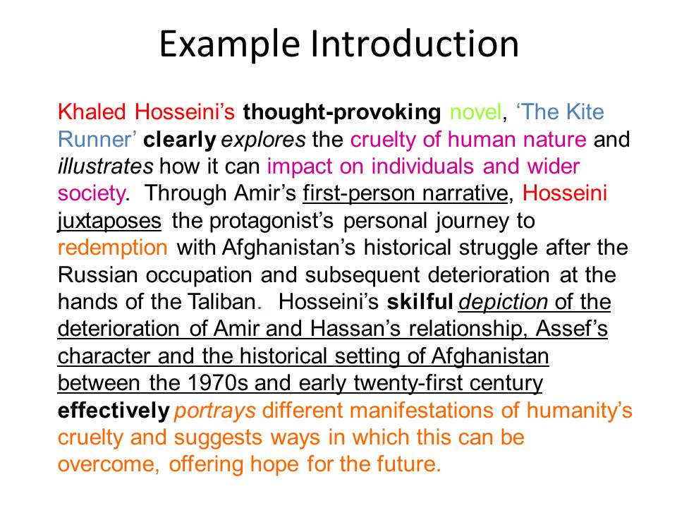 'the kite runner suggests that individuals Quizlet provides effectiveness activities,  is the number of individuals or items moving out of a collecti  kite runner.