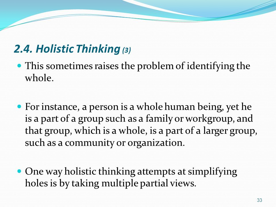 critical thinking practice problems Problem solving and critical thinking everyone experiences problems from problem solving and critical thinking each other for problem solving practice.