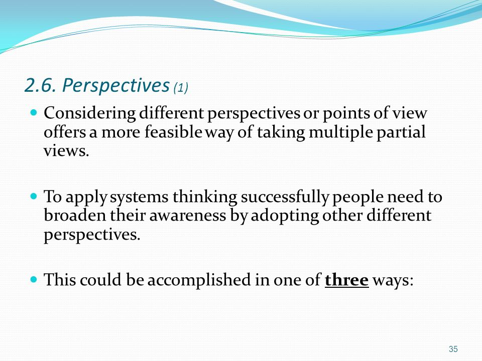 different perspectives on the practice of Each perspective has a different definition and is based on different guiding principles and assumptions, but all perspectives look at how behavioral, cognitive, developmental, social cognitive & constructivist perspectives related study chapter practice exams, worksheets google single.