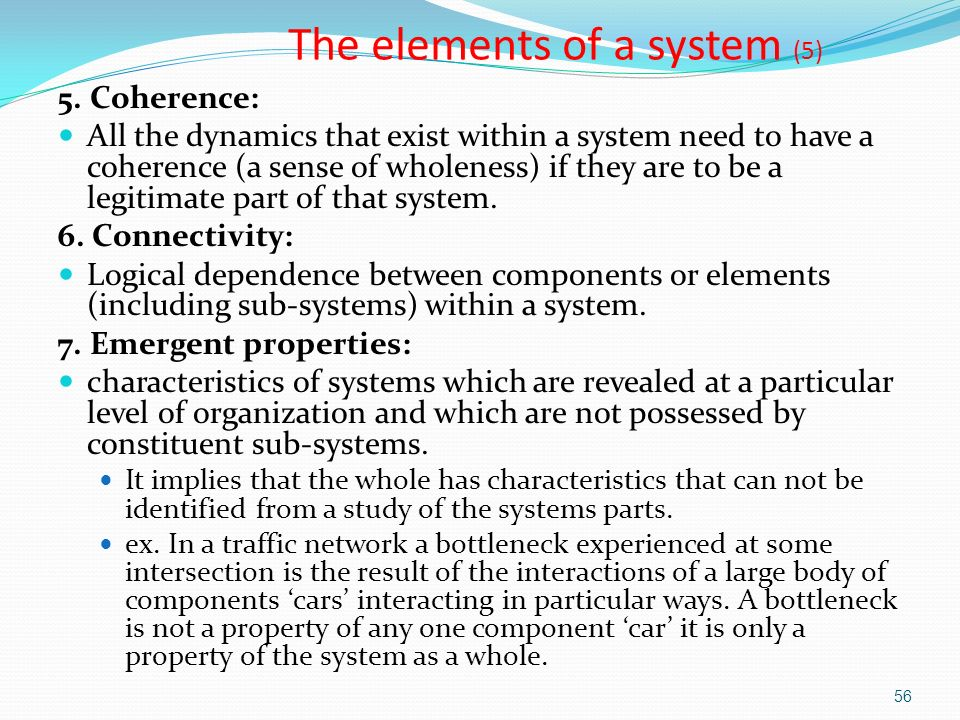 t205a system thinking T205a tma - download as word  systems thinking & practice course code: t205a student  this diagram above is the system map for the main human resource.