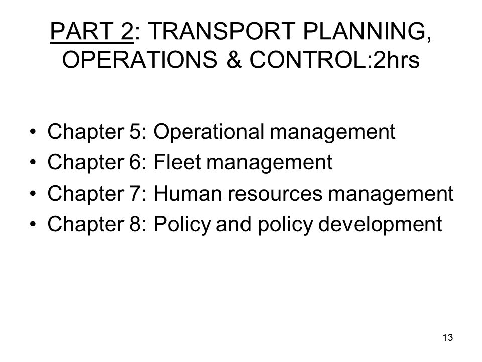 operations management planning control Latest from operations  the control function of management can be a critical determinant of organizational success most authors discuss control only through.
