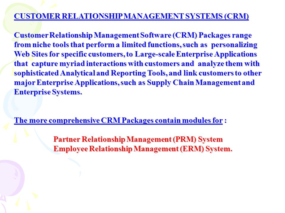 customer relationship management systems Custom task & project management custom reports  engage your customers wherever you are to build customer relationships  does insightly integrate with my.