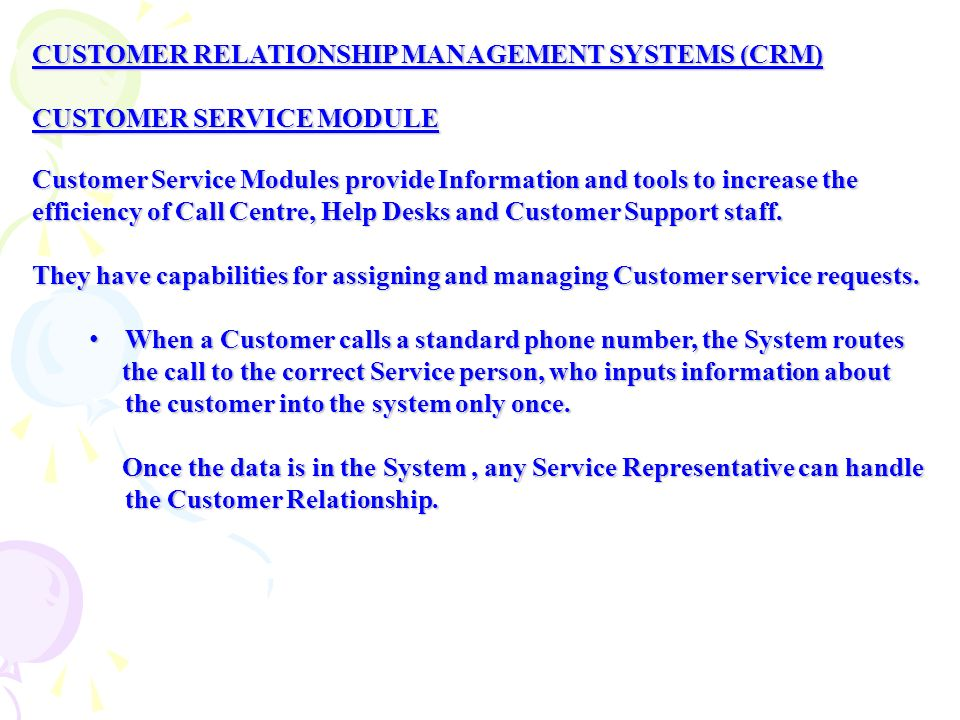 what are customer relationship management systems Crm or customer relationship management is a strategy for managing an organisation's relationships and interactions with customers and potential customers a crm system helps companies stay connected to customers, streamline processes, and improve profitability.