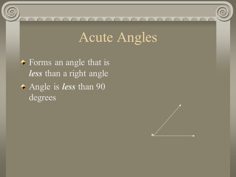 Geometry Point Line Line segment Ray Plane Parallel lines - ppt ...