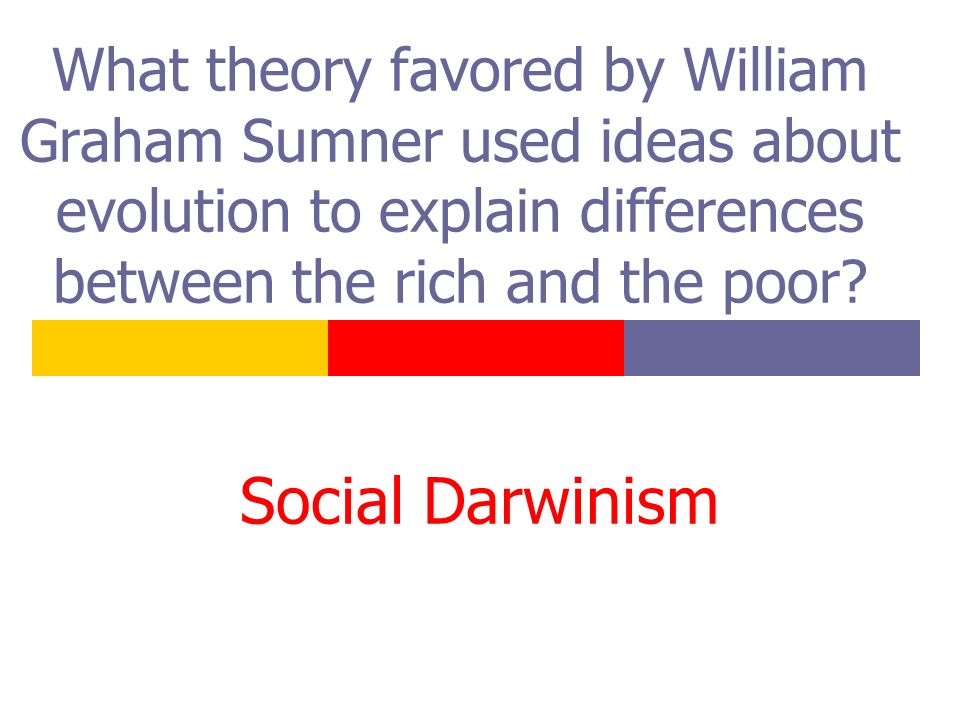 "differences between darwinism and creationism Difference between creationism and ignorance  ross succinctly explains, ""creationism and evolutionism have different ways of explaining the evidence the ."