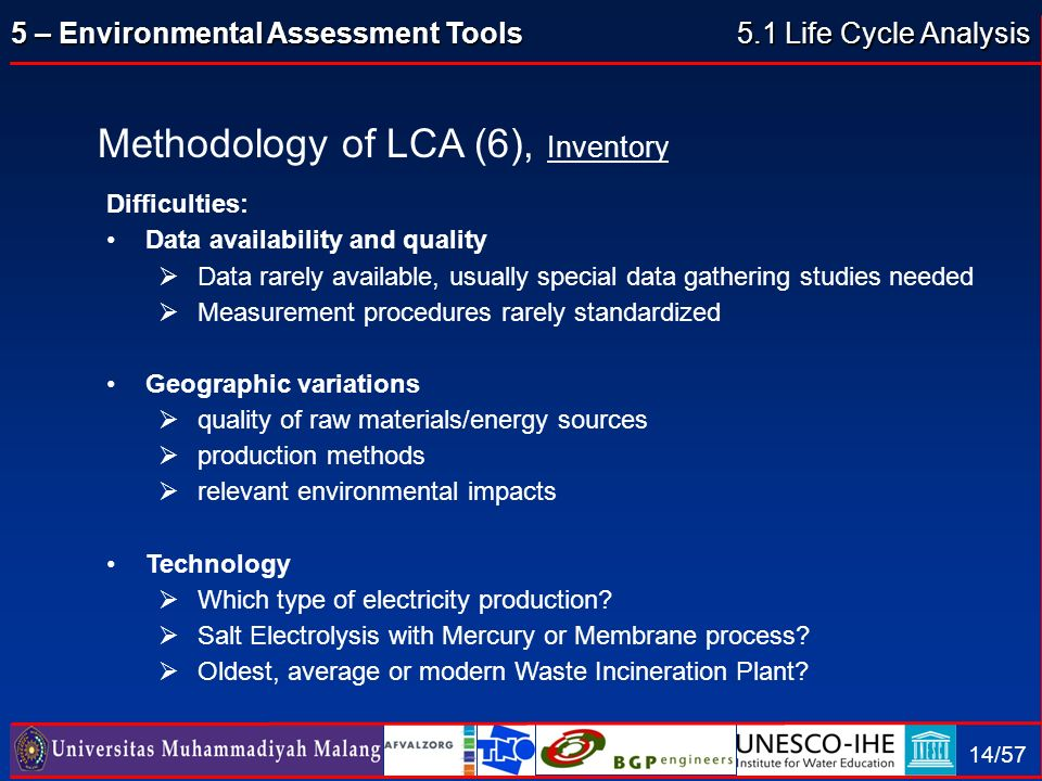 an analysis of the environmentally safe ways of producing electrical energy Renewable energy, generally speaking, is clean energy and non-polluting many forms do not emit any greenhouse gases or toxic waste in the process of producing electricity it is a sustainable energy source that can be relied on for the long-term.