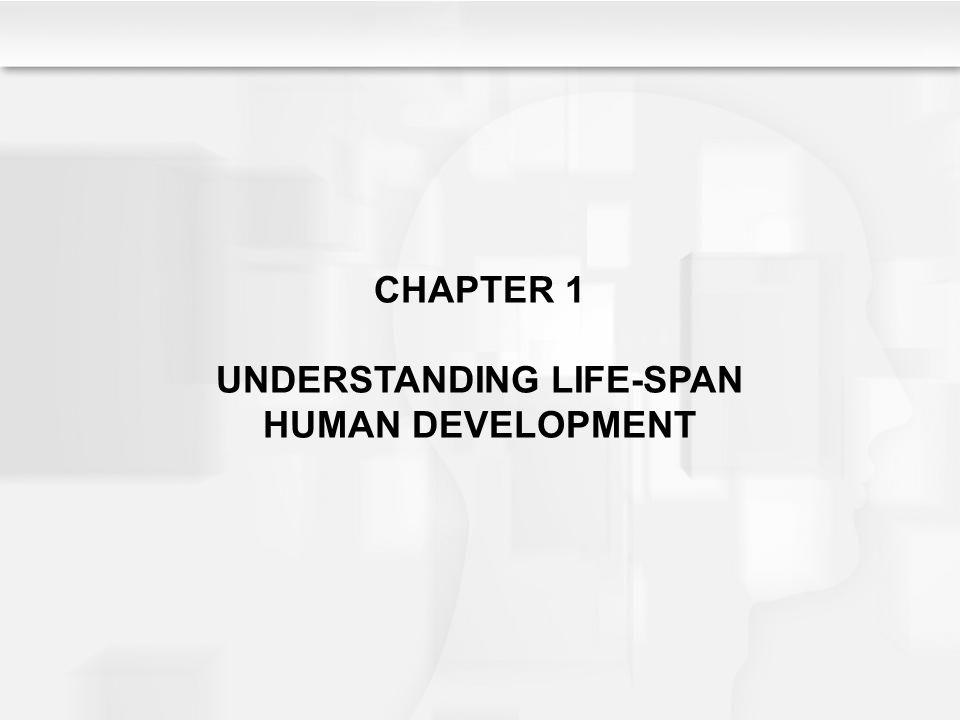 Chapter 1 understanding life span human development ppt video 1 chapter 1 understanding life span human development fandeluxe Images