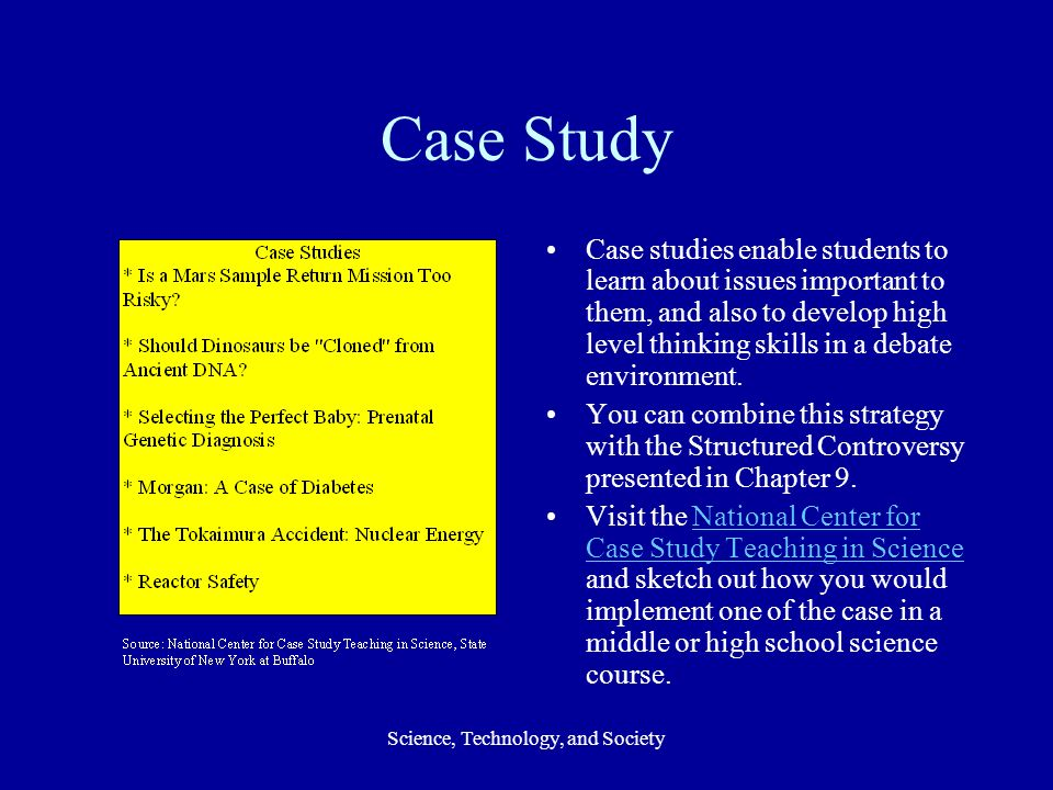 the galapagos national center for case study teaching in science Save this book to read national center for case study teaching in science mor pdf ebook at our online library get national center for case study teaching in science mor pdf file for free from our.