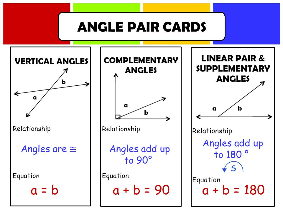 Line angle recognition ppt video online download What do exterior angles of a triangle add up to