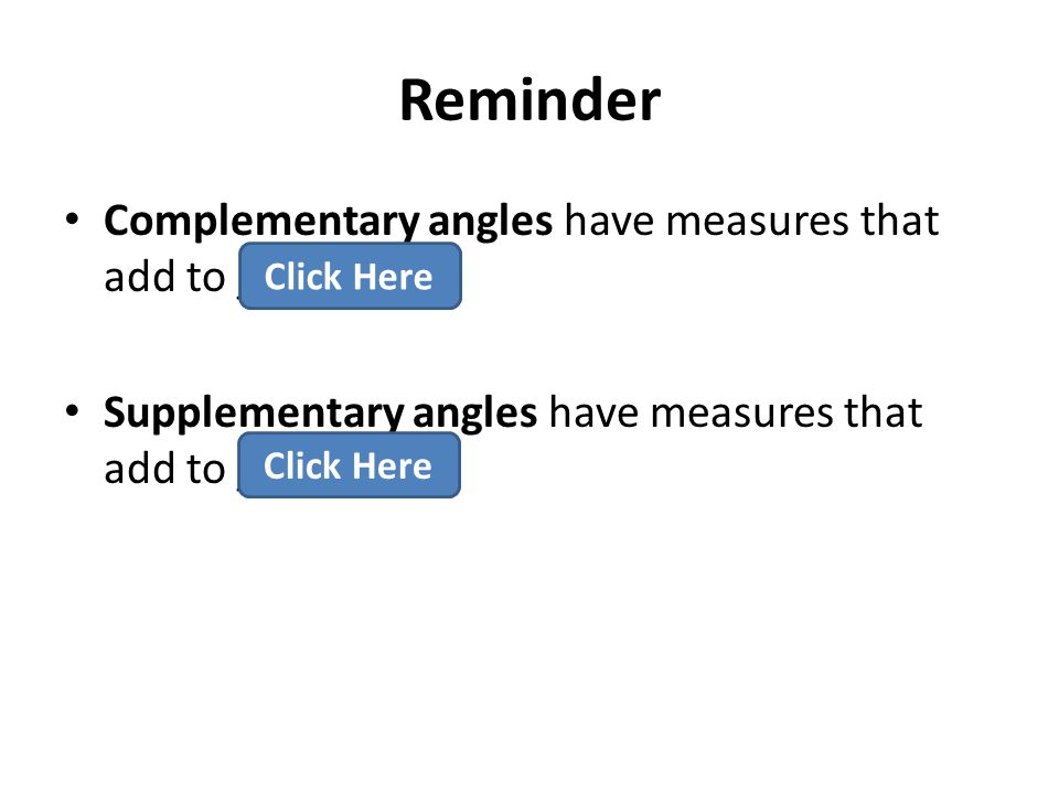 Complementary supplementary angles word problems worksheet