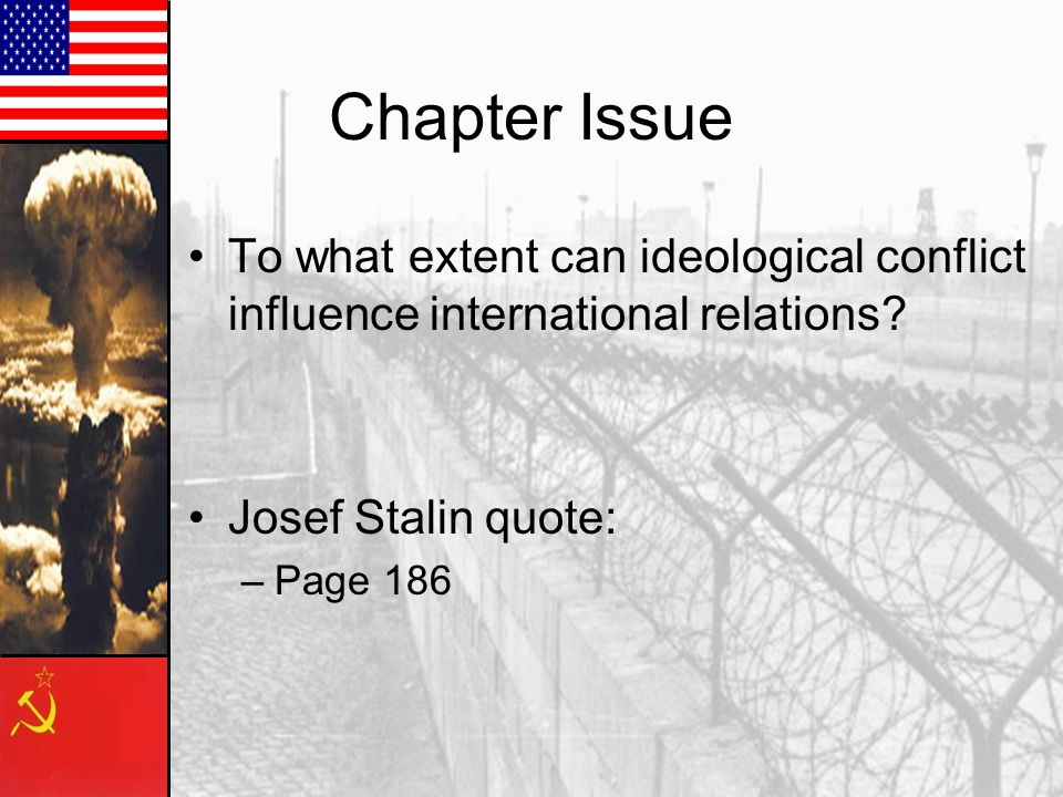 to what extent were joseph stalin s Stalin and the betrayal of leningrad were the highest ranking figures to be eliminated in stalin's last a biography of joseph stalin.