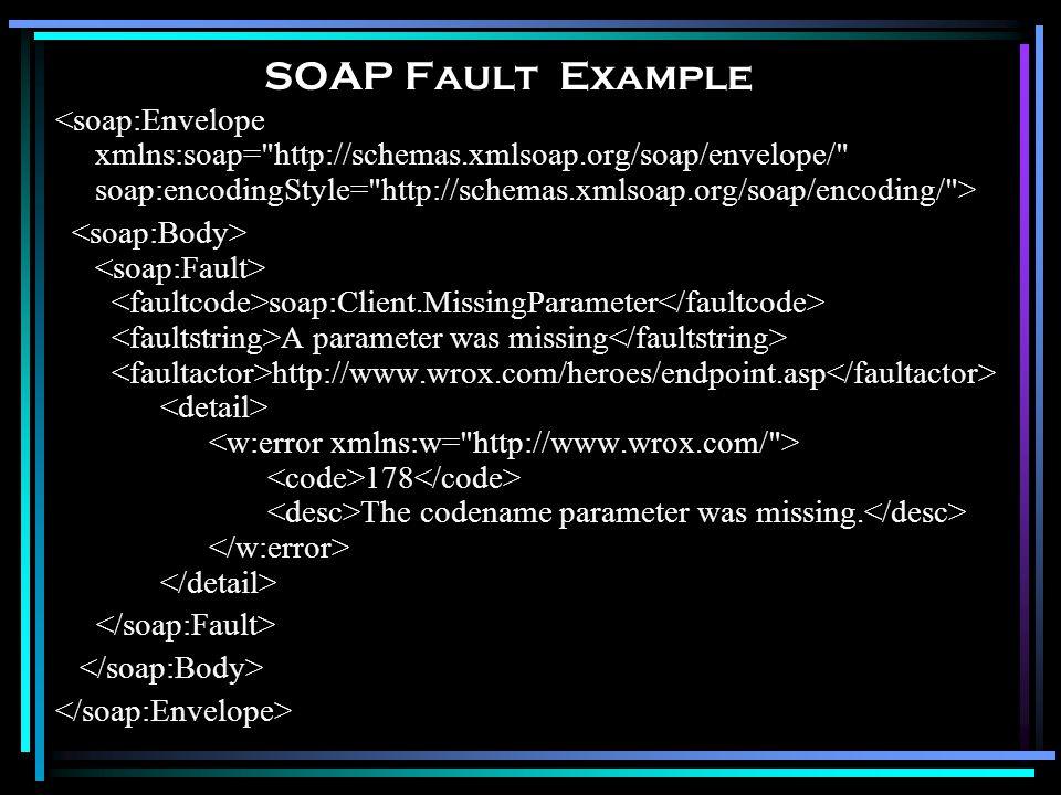 14 Soap