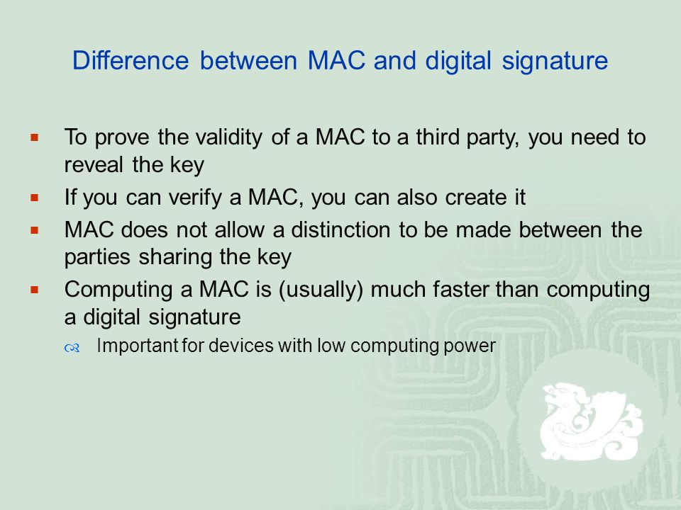 how to create a digital signature office mac