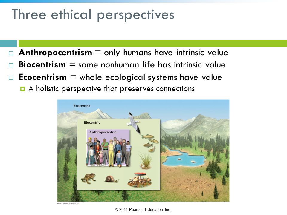 Unit 1: Introduction to APES - ppt download
