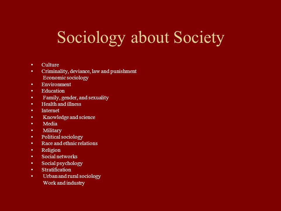 sociology about society ppt video online  sociology about society