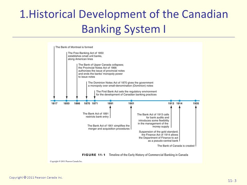 a comparison of the systems of government of canada and china London school of economics and political science robin osborn and dana sarnak the commonwealth fund australia canada china denmark government role public system financing private insurance role (core benefits cost-sharing noncovered benefits private facilities or amenities substitute for.
