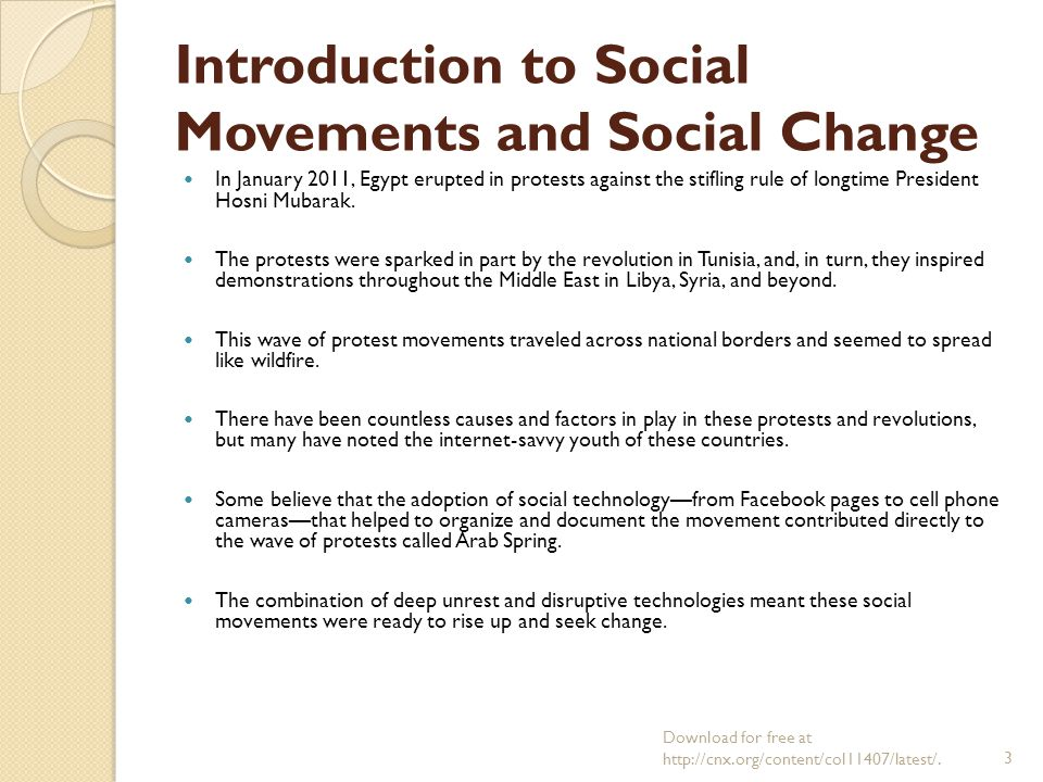 arab spring social movement Literature review tunisian revolution 8 spreading of the arab spring 9  social media 10 history of social media in social movements 11.