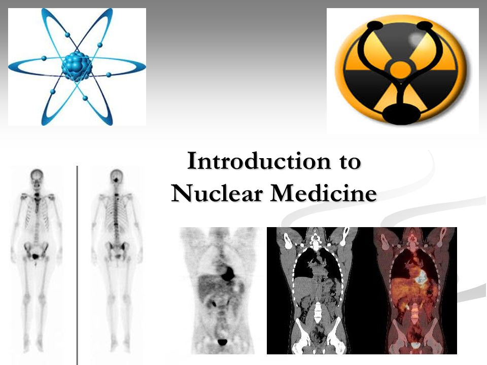 an introduction to nuclear energy Nukeworkercom - pictures of nuclear power plants, outage schedules, free job  and resume service for nuke workers (engineers, hp techs, rct, elt, doe,.