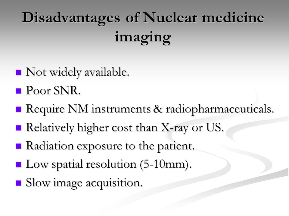 essentials of nuclear medicine pdf