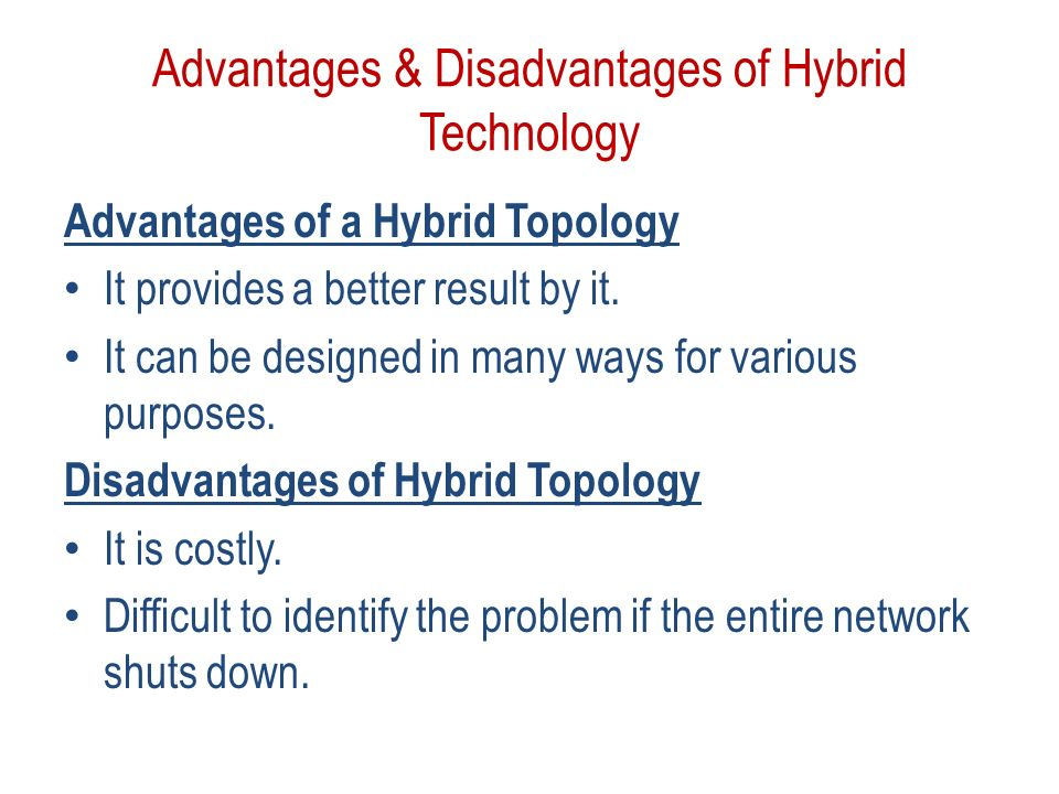 advantages and disadvantages of iot pdf