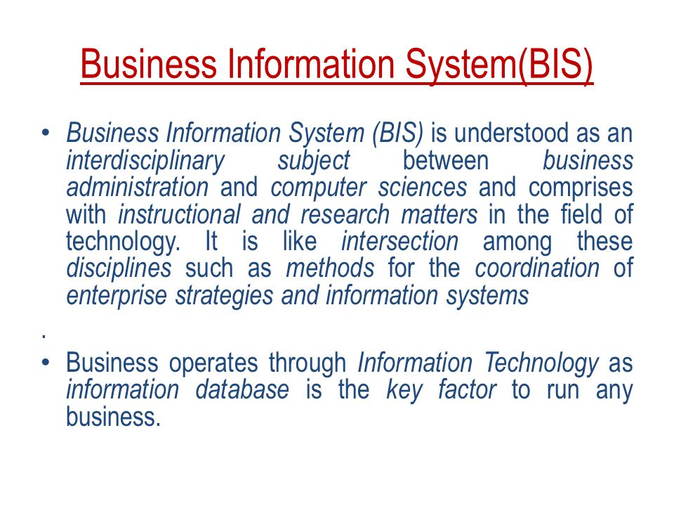 business 104 information systems and computer Our bsc business information systems degree will help you understand how  organisations can  for my current job as a human computer interaction  researcher at middlesex university  104 ucas points, plus gcse c english  and maths.