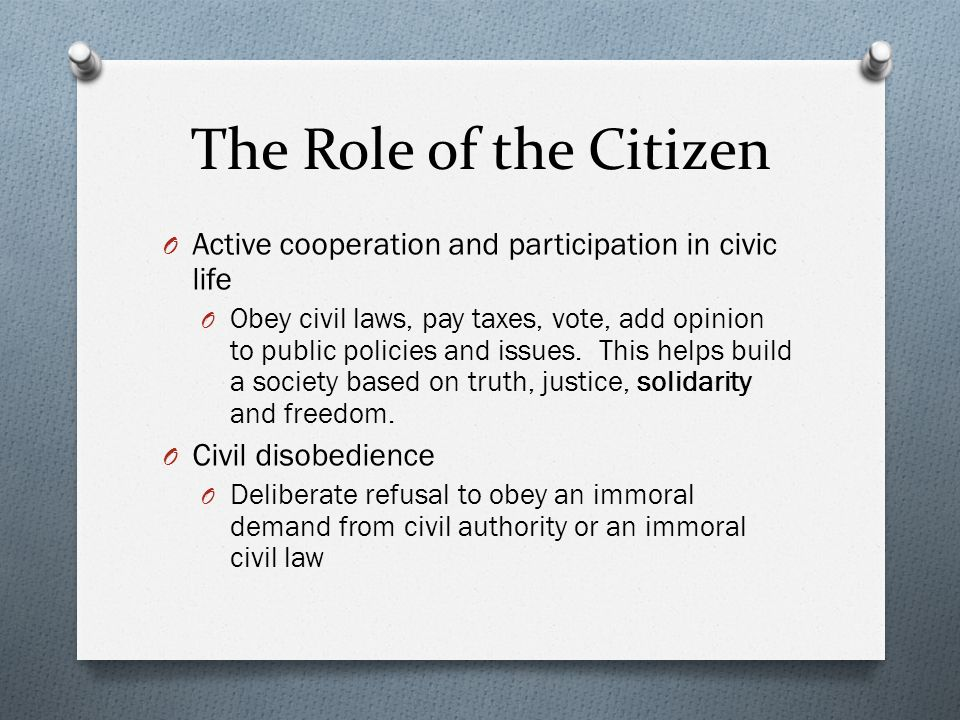 role of civil society participation The role of civil society participation in the promotion of economic, social and  cultural rights and poverty alleviation 09062017 friday 9 june 2017 1300- 1430.