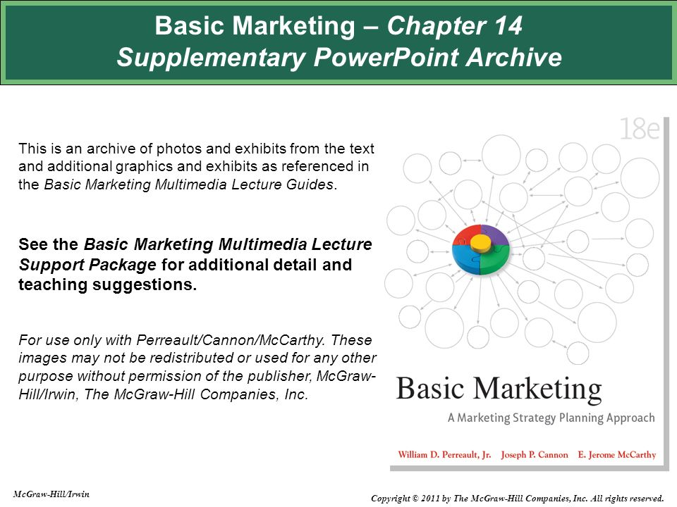 marketing chapter 1 notes Download this mkc1200 textbook note to get exam ready in less time textbook note uploaded on jul 8, 2013 2 page(s.