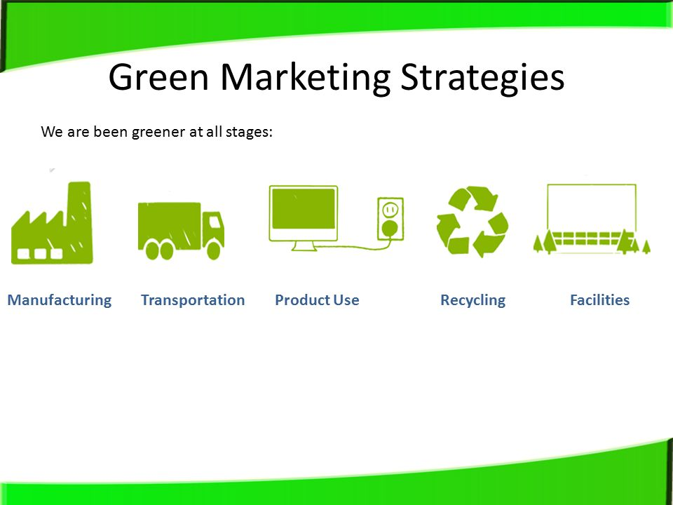 the marketing strategies of the greenpeace organization Peta's marketing strategies over the years people for the ethical treatment of animals, or peta, is the world's largest animal rights organization.