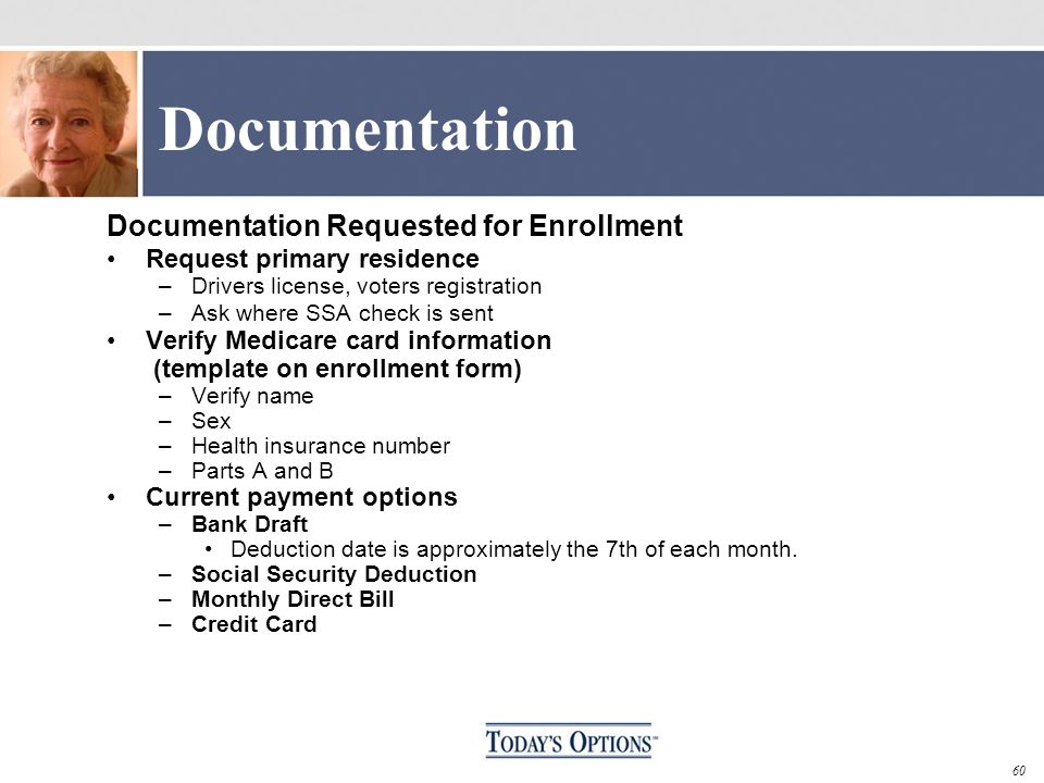 enrollment documentation It replaces the following becs: enrollment of students, 24 ps 13-  provided  that the required enrollment documentation described herein is.