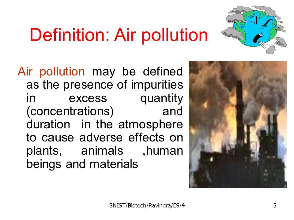 environmental pollution ppt download. Black Bedroom Furniture Sets. Home Design Ideas
