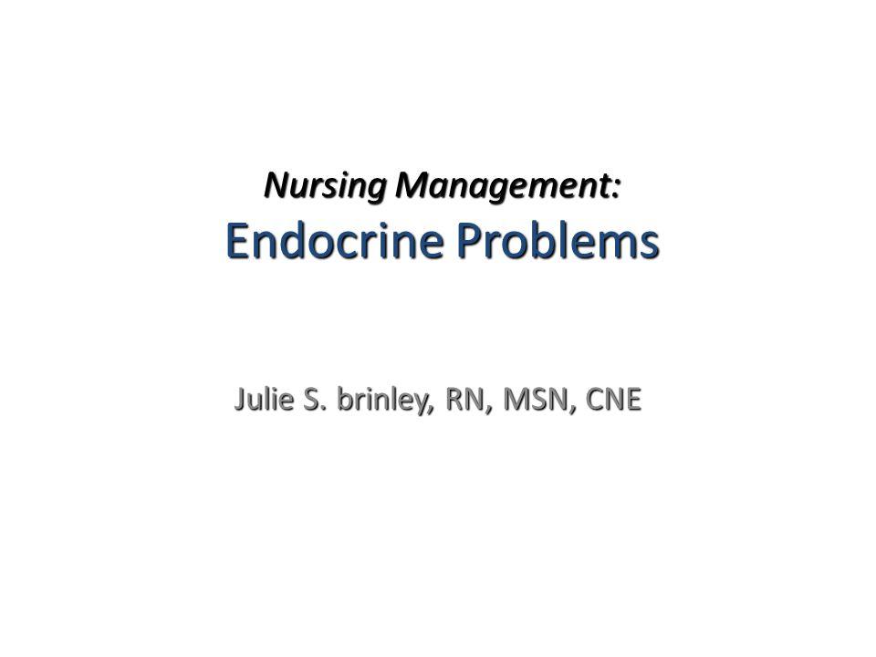 Diagnostic studies for endocrine disorders   Nursing Info   Pinterest Case Solutions com Cute explanation for such a dangerous disease
