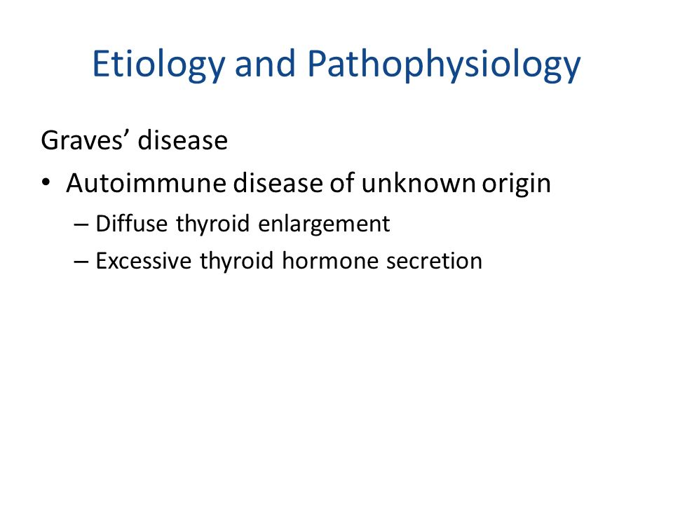 the origin etiology and treatment of Cancer is a group of diseases involving abnormal cell growth with the potential to  invade or spread to other parts of the body these contrast with benign tumors,  which do not spread to other parts of the body possible signs and symptoms  include a lump, abnormal bleeding, prolonged  while these symptoms may  indicate cancer, they may have other causes.