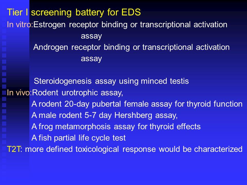 steroidogenesis in testis