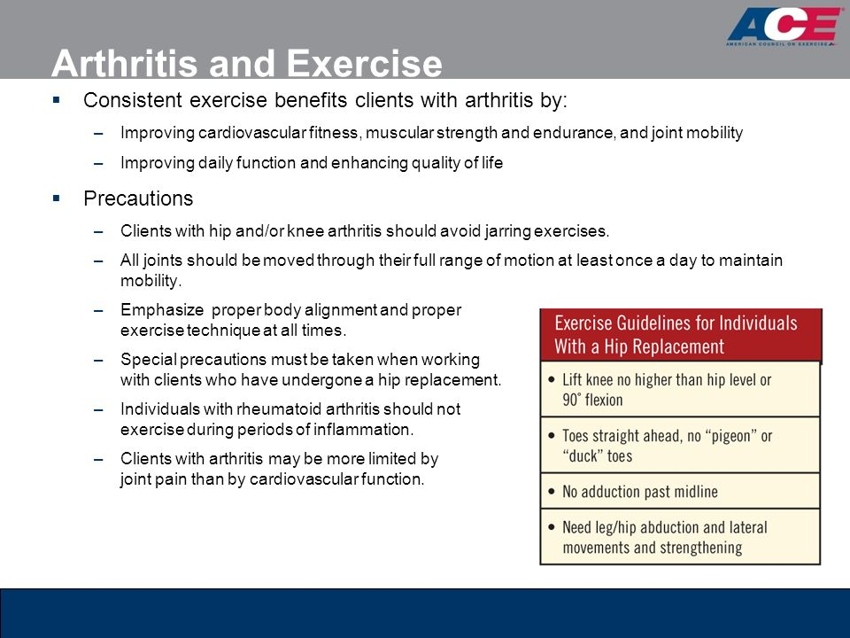Arthritis : your complete exercise guide (Book, 1993 ...
