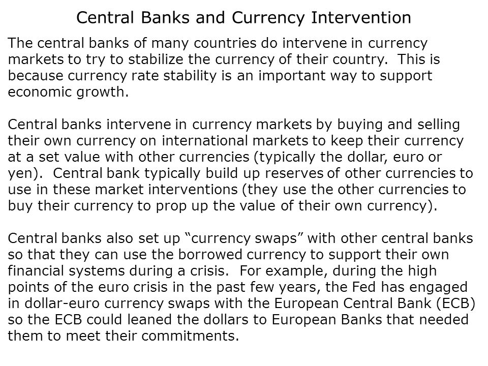 currency crisis case write up What are the best things an ordinary person can do to survive a currency crisis in their country  if this is the case then your state may have to make super large .