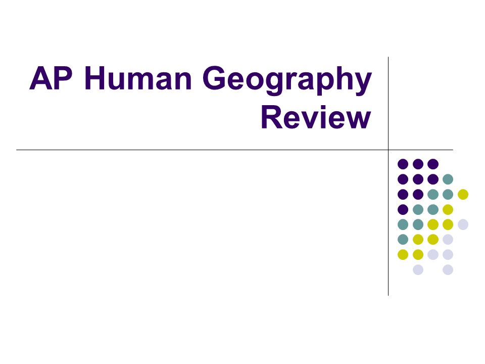 vocab for ap human geography A list of resources to help students study ap human geography  2016-05-04  14 list of vocab for ap human geography exam (581 cards) 2018-05-15 14.