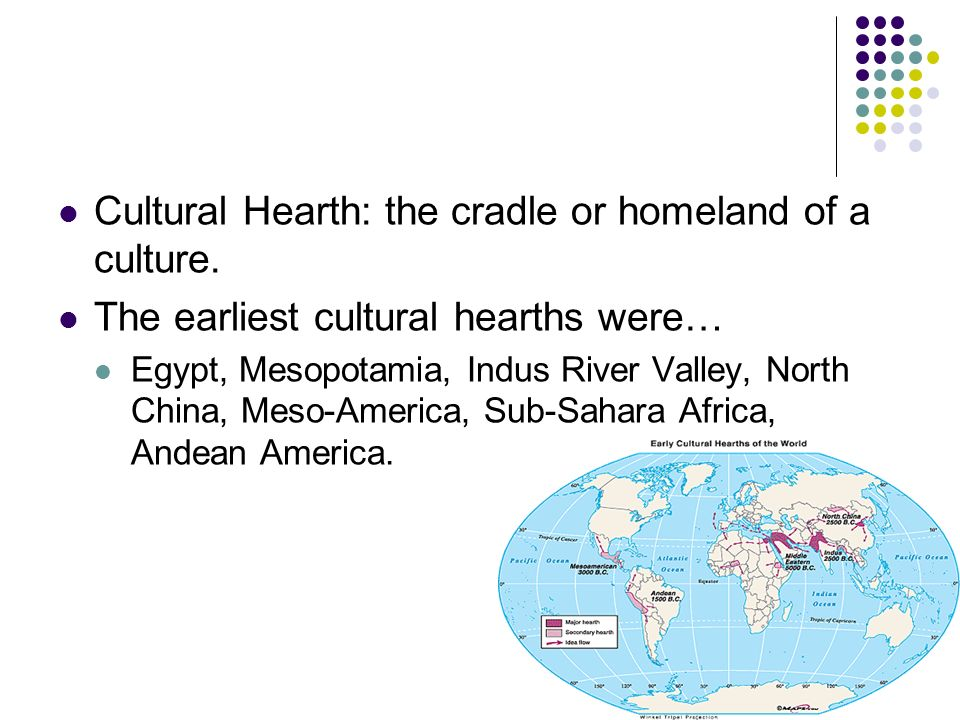 an analysis of cultural landscape of cultural geography Journal of cultural geography | read articles with impact on researchgate,  of  the most extensive global drivers of landscape and cultural transformation and  investment  how does the meaning of space emerge and get negotiated when .