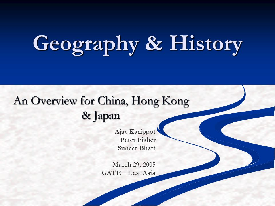 "an overview of the geography and regions of hong kong Research overview research "", journal of transport geography, 47: 84-89 wang, d a case study of hong kong"" journal of transport geography."