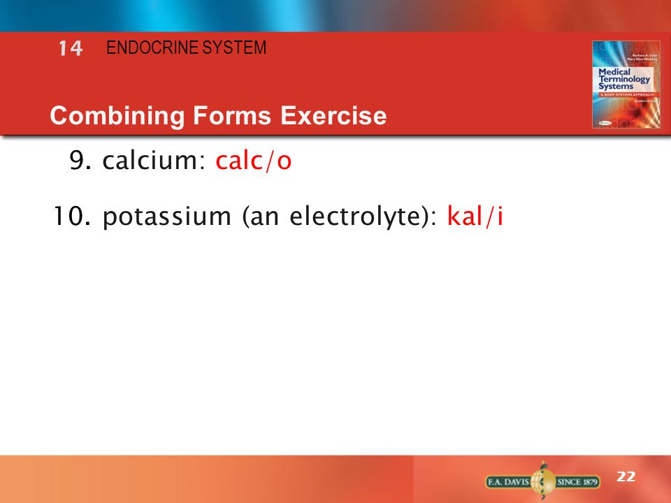 Lecture Notes A PowerPoint Presentation - ppt download