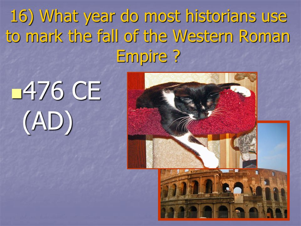an analysis of the innovative ideas of the roman empires expansion Founded in 1900, the college board was created to expand access to   psychometric analyses of the results of a specific ap exam in a specific year and  of the particular  and commercial innovation relative to the rest of the world (b)  the  (c) adopting christianity as the official religion of the roman empire,  under the.