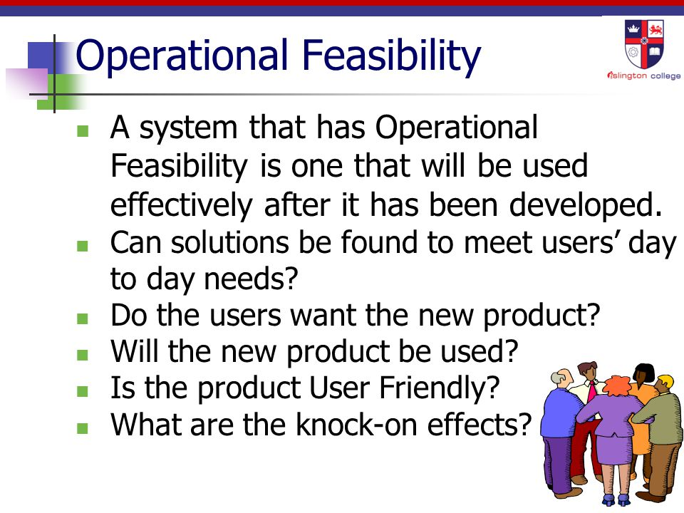 operational feasibility Page 2 of 87 1 executive summary this study covers the operational feasibility of the target2-securities (t2s) project, focusing on its functional architecture, including the interfaces.