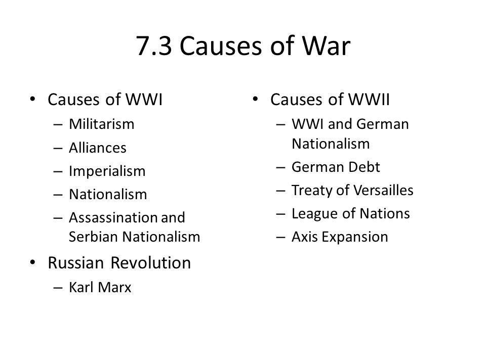 common causes of rebellion in the The rebellions of 1837-1838 in upper and lower canada constitute one   deplored the fact that the canadians had not made common cause.
