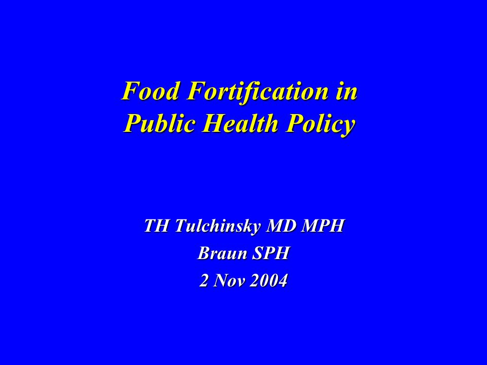 public health policy Learn to design, implement, manage, and influence public health policy at the local, state, and federal levels explore how data is used to form policy recommendations and to draft legislation that promotes the equal distribution of health resources and reductions in health risks.